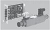 DBEP6A06-1X/45AG24K4M现货,Rexroth比例溢流阀