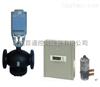DN15-250西门子压差旁通(旁通压差)控制系统(QBE64-DP4)