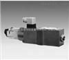 供应Rexroth比例溢流阀,DBETBX-1X/315G24-37Z4M