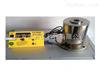 KY-HIT-5000风批扭力测试仪