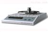 SD1102T型电子天平