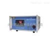 KY1287台式水中溶解臭氧O3检测仪/臭氧O3两相分析仪