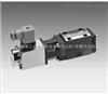 力士乐DRE6X型比例减压阀,DRE6X-1X/75MG24-8NZ4M