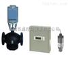 DN15-250压力调节阀 西门子电动减压阀 西门子电动两通调节阀-济南百通