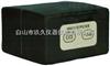 AH48-AWA6221A声级校准器(1级)