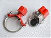 ZSJZ型马鞍式水流指示器
