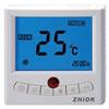 恒温控制器液晶显示恒温控制器