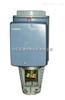 SKD62 SKD60 西门子原装执行器