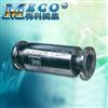 MHN內磁水處理儀