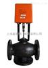 VB7200比例积分电动二通调节阀