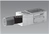 ZDRK6VP5-1X/50YM博士力士乐先导式减压阀