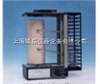 ZJ1-2A温湿度记录仪