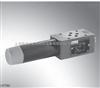 ZDR10DP3-40/7.5YM一级经销商,力士乐叠加式减压阀