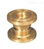 Y13X黄铜比例式减压阀