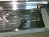 高温绝缘恒温水箱,電線電纜恒溫水浴(箱)