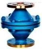 FPA型燃气管道阻火器