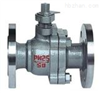 Q41N液化气专用球阀