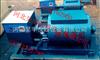 河北昊宇专业生产试验室专用30升强制式单卧轴混凝土搅拌机