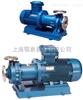 CQB磁力驅動泵不銹鋼磁力泵