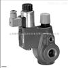 DB10-1-4X/200UW65特价供应,力士乐溢流阀好价格