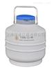 金凤液氮罐YDS-10A/YDS-15/YDS-12-90/YDS-30-125