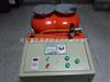 陕西聚氨酯低压喷涂浇注机(DY-109)价格-厂家