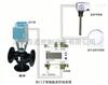 西门子电动温控阀、西门子比例积分调节阀、蒸汽阀、高温水阀