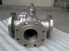 Q45H锅炉专用三通球阀