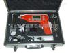 新拌混凝土综合性能测试仪价格/砼综合性能测试仪价格