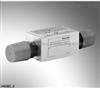 Z2FSK10-2-1X/2QV,力士乐双路单向节流阀