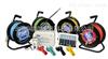 RSM-SY7(W)基桩多跨孔超声波自动循测仪/基桩超声波检测仪