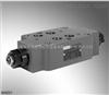 力士乐Z2SF型单向节流阀,力士乐一级经销商