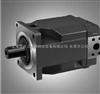 Rexroth定量轴向柱塞泵,力士乐液压泵总经销