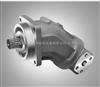 力士乐斜盘式定量柱塞泵,A2FO28/61R-VSD55