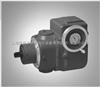 德国Rexroth可变排量轴向柱塞泵,A2VK12MAOR4G1PE1-SO2
