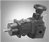 Rexroth聚氨酯计量泵,力士乐A7VK型轴向柱塞变量泵