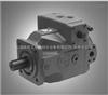 力士乐A4VSO型轴向柱塞变量泵