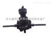 聚氨酯高压无气喷涂qiang产品特点/价格/报价