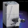 哈威HCG型紧凑式液压泵站中国