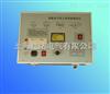 SXJS-IV抗干扰介质损耗测试仪供应商