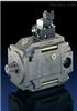 哈威V30E系列变量柱塞泵