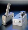 哈威H系列手动泵HAWE液压泵中国
