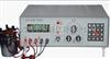 导体直流电阻测试仪,电线电缆电阻试验仪