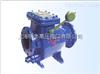 上海微阻缓闭止回阀HH44X厂家