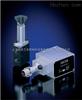 HAWE哈威直动式调压阀ADM22DR-250