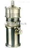 不锈钢高扬程矿用潜水泵