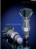 CMV3FR-200-1/4现货 哈威CMV/CSV型溢流阀