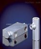 DRH3LSS-30/100现货 哈威RH型液控单向阀