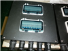 FXM(D)-Q三防照明配电箱FXM(D)-Q防尘防水防腐照明动力配电箱-钢板焊接,三防配电箱