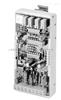 哈威比例放大器 EV1M2-12/24和EV1M2-24/48